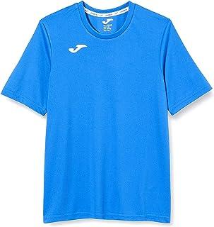 comprar comparacion Joma Combi Camiseta Manga Corta, Hombre
