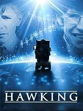 Best new hawking movie Reviews