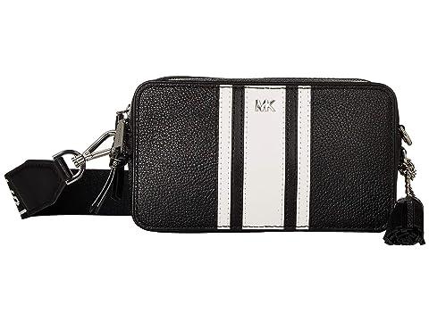 ec5735cc28c5 MICHAEL Michael Kors Small Camera Bag at Zappos.com