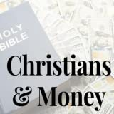 Christians and Money TV