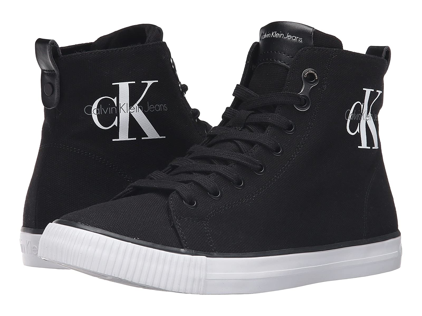 Calvin Klein Jeans ArthurCheap and distinctive eye-catching shoes
