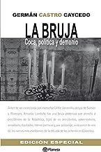 La bruja (Fuera de colección) (Spanish Edition)