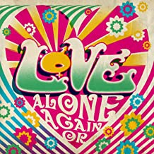 Best love alone again or Reviews