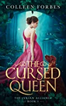 The Cursed Queen (The Lyrian Alliance)