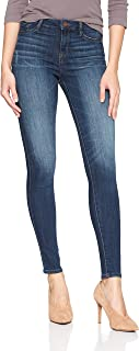Best tommy hilfiger jeans womens india Reviews