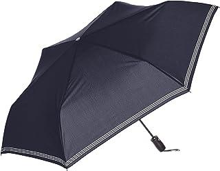 [アイウ] 折りたたみ傘 1AI 184042637 メンズ