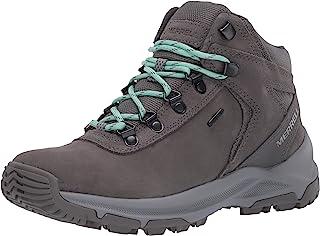 Women's J034248 Hiking Boot
