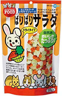 マルカン ぱりぱりサラダ MR-529