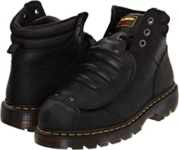Dr. Martens Work - Ironbridge MG ST