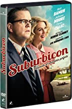 Suburbicon [DVD]