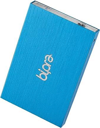 Bipra 750GB 750 GB USB 3.0 2.5 inch Mac Edition Portable...