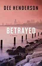 Betrayed (The Cost of Betrayal Collection)