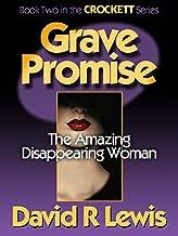 Grave Promise (the Crockett series Book 2)
