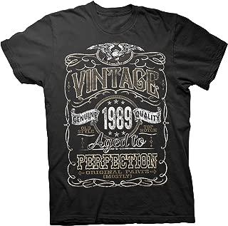 Best 30th birthday group shirt ideas Reviews
