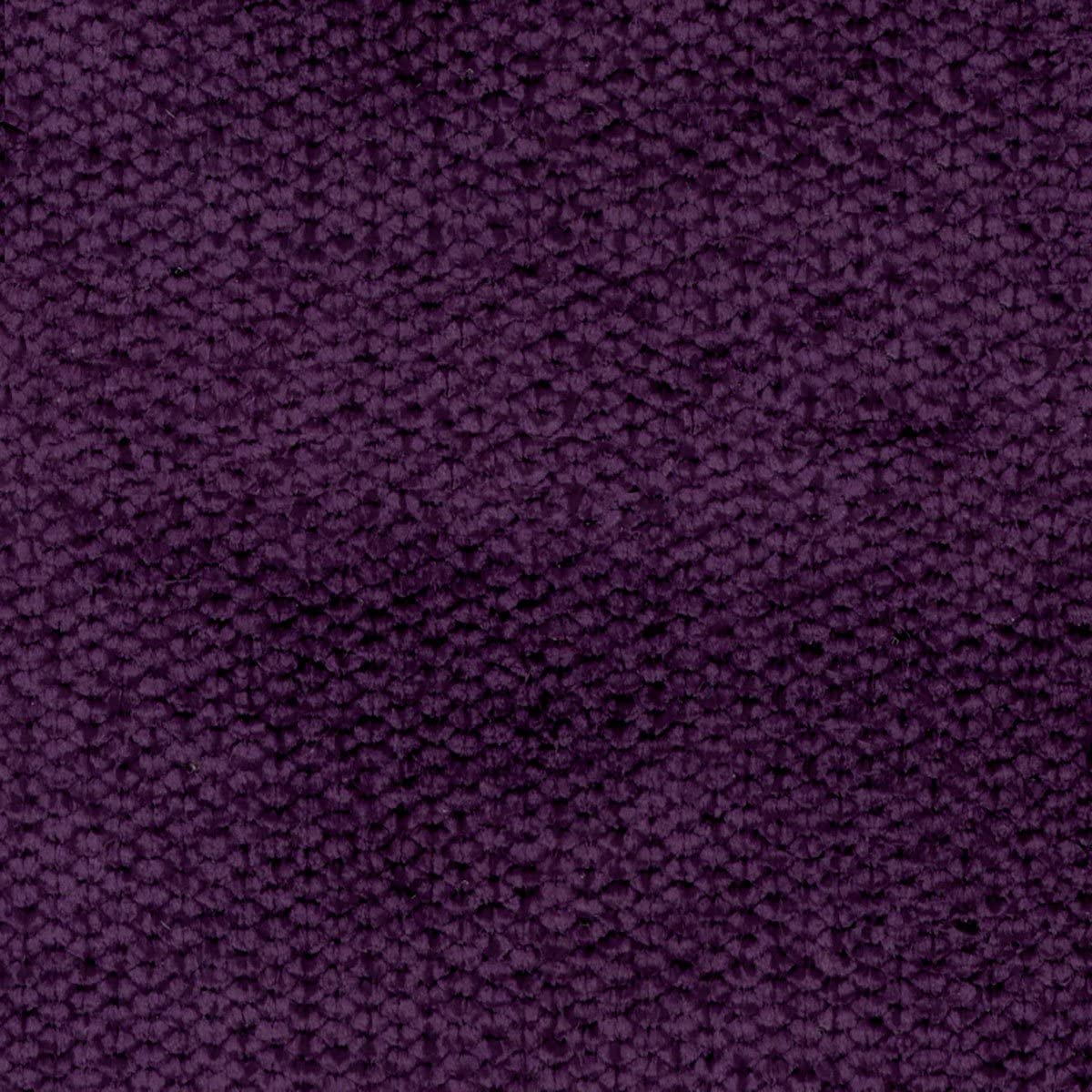 Eggplant Purple Solids Plain Solid Woven by th Upholstery Fabric Year-end Tulsa Mall gift