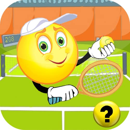 Guess the Tennis and Wimbledon Heroes Puzzle Game -  Legends and Icons Championship Trivia Quiz New York