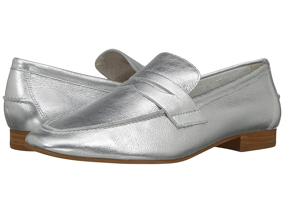 LFL by Lust For Life Offer (Silver Leather) Women