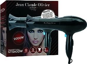 Amazon.es: Jean-Claude Olivier