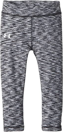 Amped Leggings (Toddler)