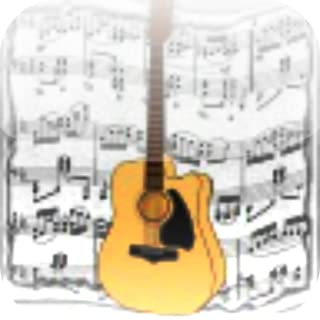 Guitar Games For Kids: Free