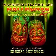 still still still mannheim