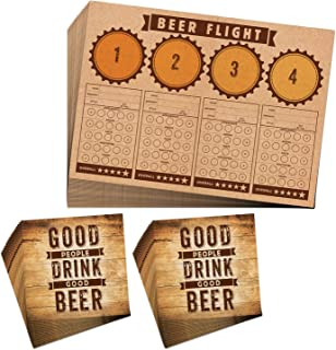 Best beer themed party supplies Reviews