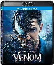 venom - blu ray Blu-ray Italian Import
