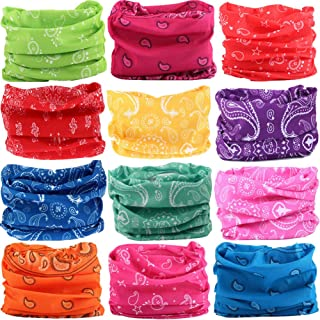 3a756808c17 16-in-1 12PCS 8PCS 6PCS Multifunctional Yoga Sports Stretchable Seamless  Casual