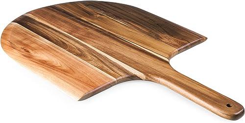 TOSCANA---a-Picnic-Time-Brand-Acacia-Wood-Pizza-Peel