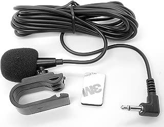 Best external stereo microphone Reviews