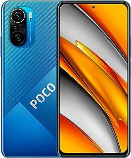 Xiaomi POCO F3 8/256 Ocean Blue