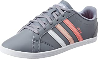 best loved a25e1 700c6 Adidas Tenis Coneo Qt Tenis para Mujer