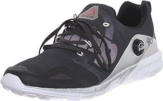 [リーボック] Women's Zpump Fusion 2.0 Le Ankle-High Running Shoe