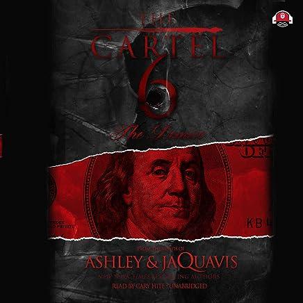 Amazon.com: The Cartel 6: The Demise (Audible Audio Edition ...