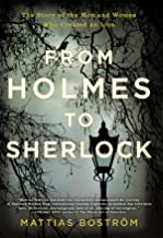 Best from holmes to sherlock Reviews