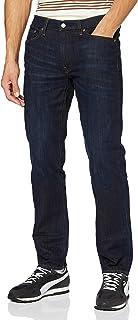 Levi's 504 Pantolon Straight (Pacco da 8) Uomo