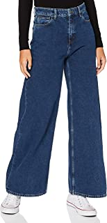 People Tree Jeans Donna