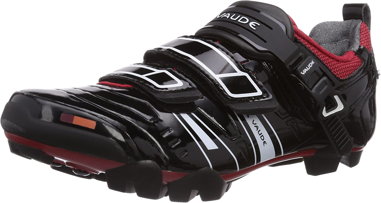 Vaude Unisex Adults' Exire Pro Rc Road Biking shoes