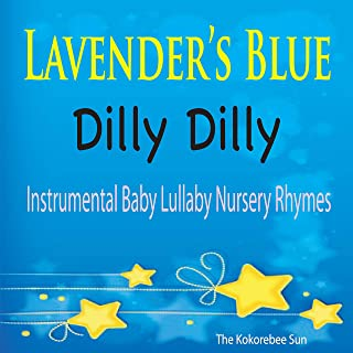 Best lavender's blue dilly dilly audio Reviews