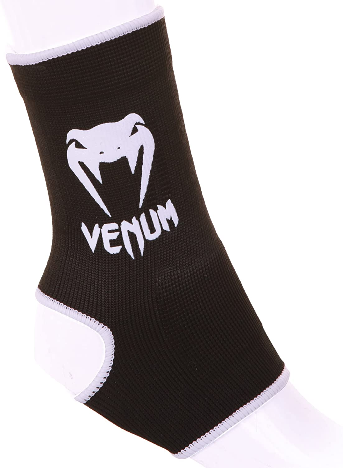 Venum Muay Max 45% OFF Thai Kick Boxing Support sold out Ankle Guard