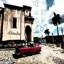 Cuba Libre (Radio Edit)