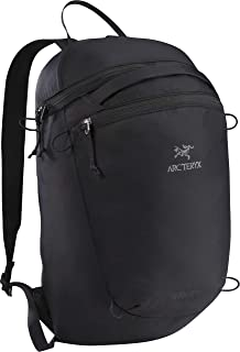 Arc'teryx Index 15 Backpack