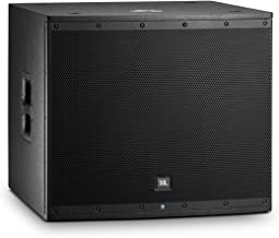 yorkville 18 powered subwoofer