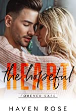 The Hopeful Heart: (Accidental Connection #1) (Forever Safe Romance Book 8)