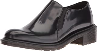 Best doc martens loafers womens Reviews