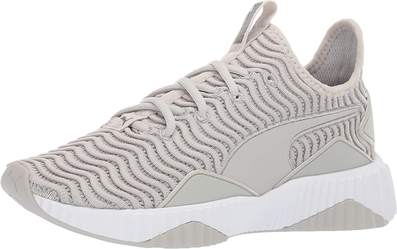 PUMA Womens Defy WN's X Sg Sneaker