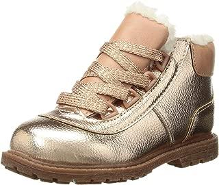 OshKosh B'Gosh Kids' Daphne Fashion Boot