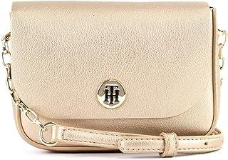 270e3fb2452 Amazon.ae: tommy hilfiger - Handbags & Shoulder Bags / Luggage ...