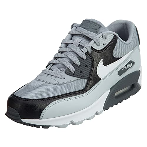 separation shoes fc042 d30bb NIKE Nike Air Max 90 Essential Mens Trainers