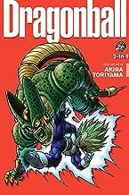 Dragon Ball (3-in-1 Edition), Vol. 11: Includes Vols. 31, 32, 33 (11)